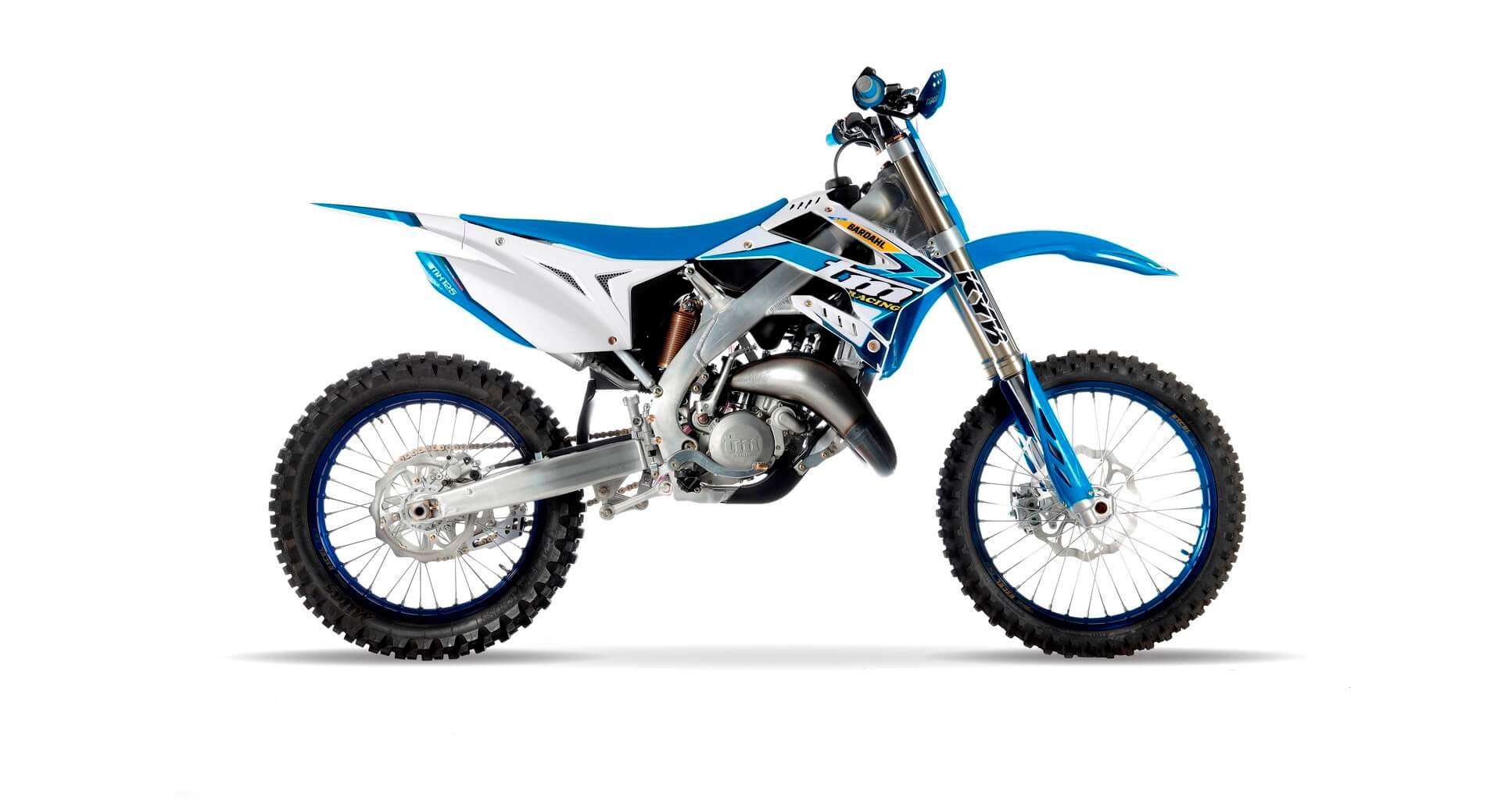 MX 125 2T 01