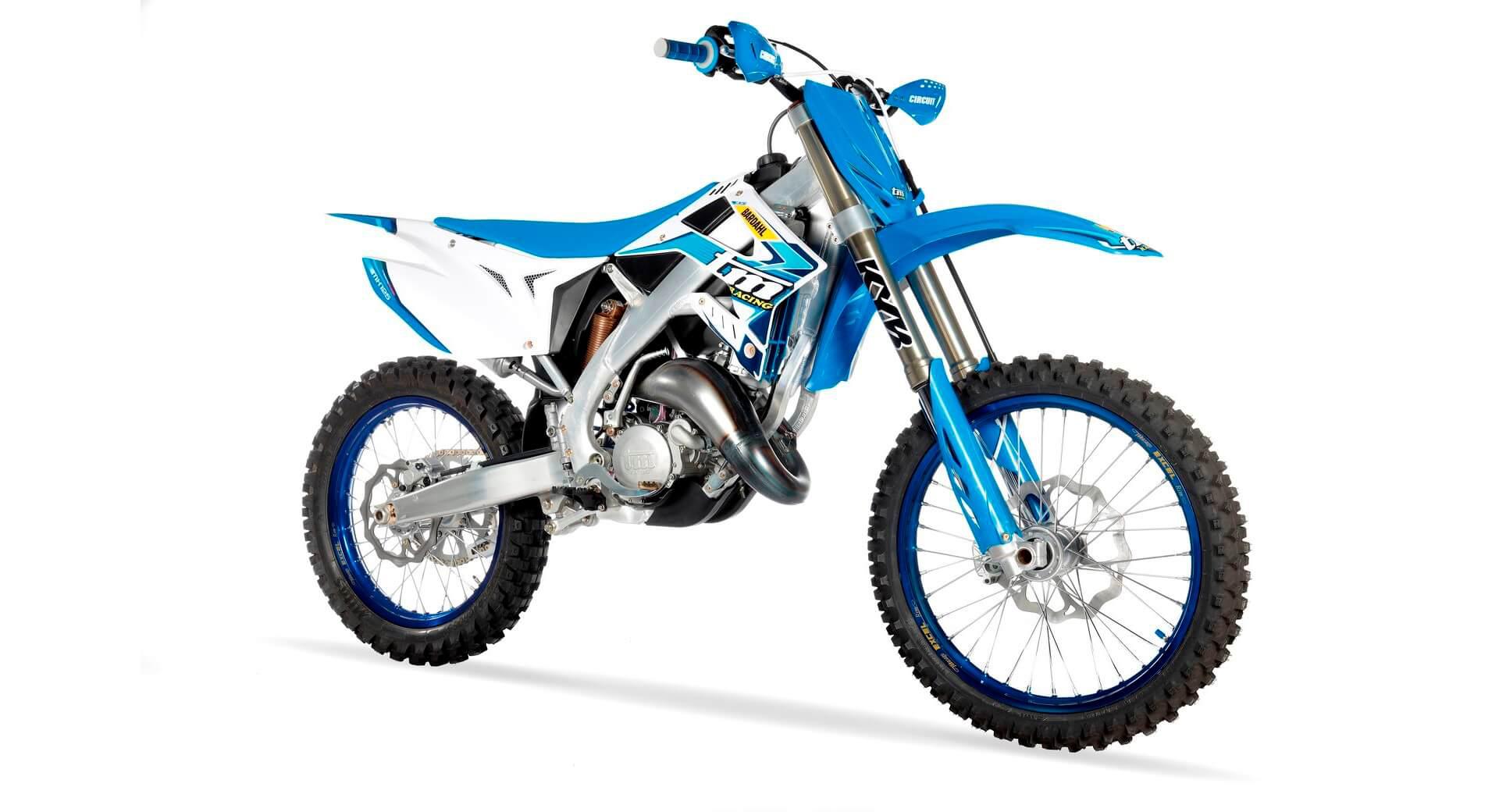 MX 125 2T 02