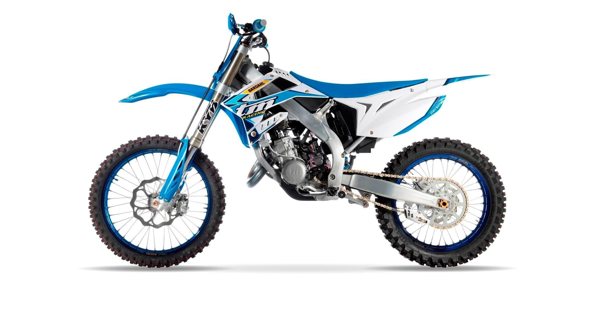 MX 125 2T 04