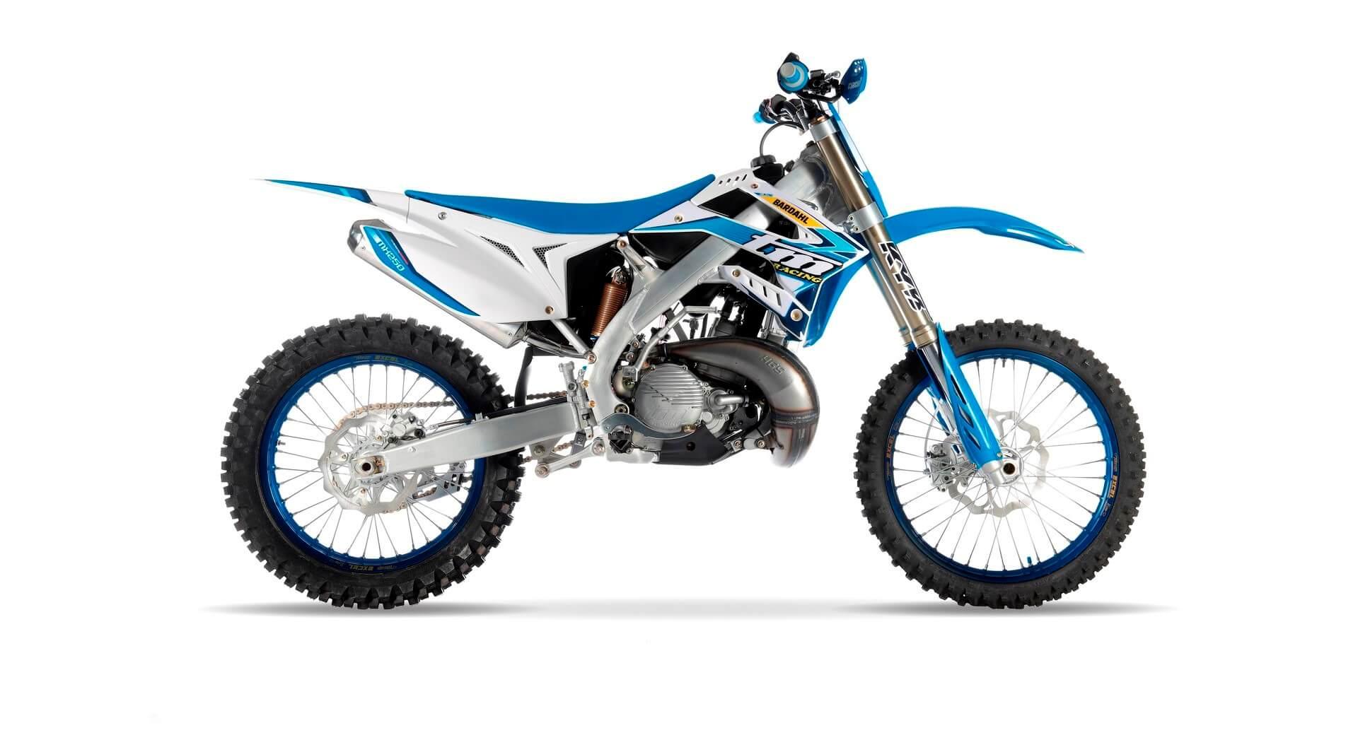 MX 250 ES 2T 01