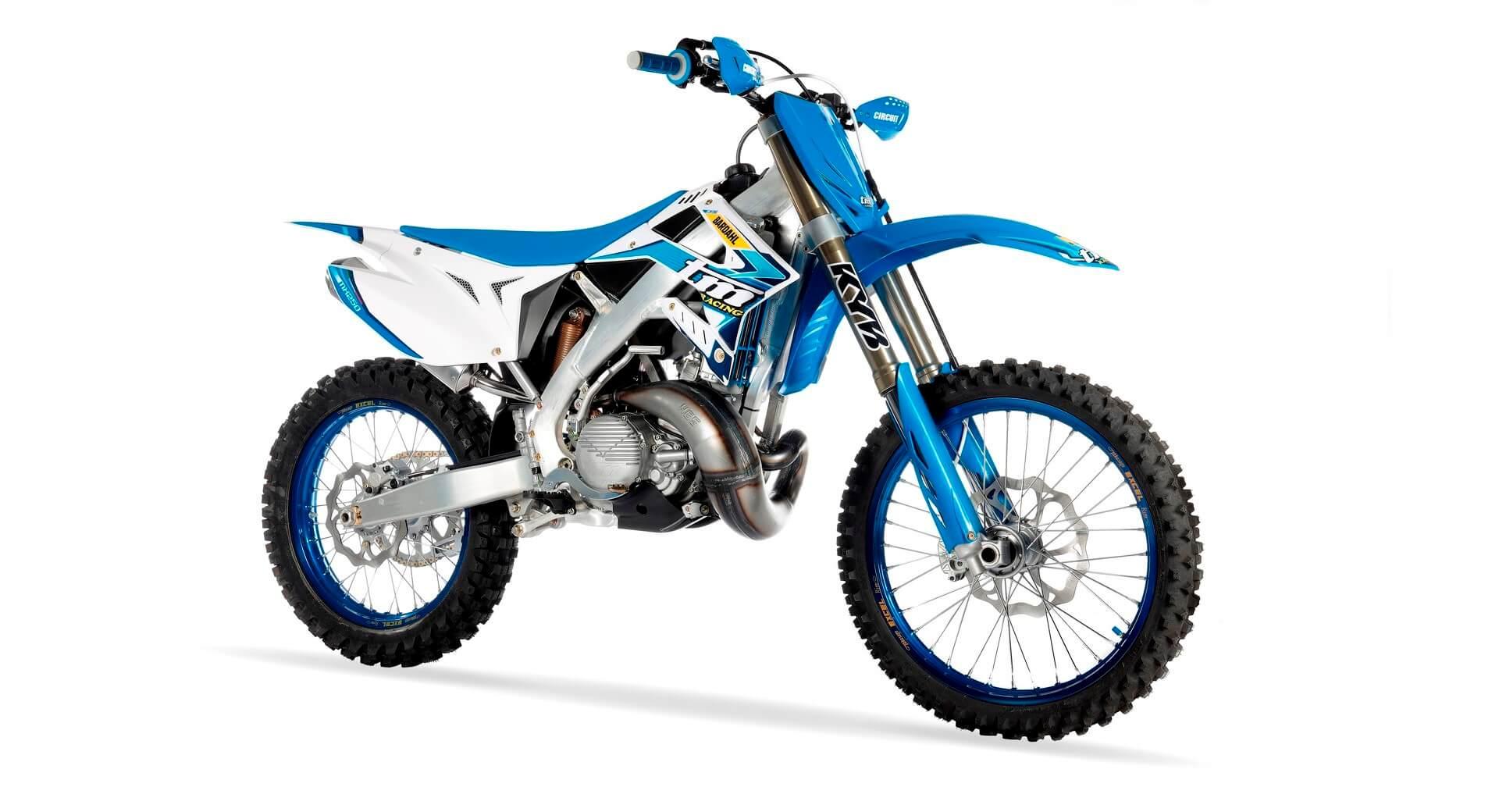 MX 250 ES 2T 02