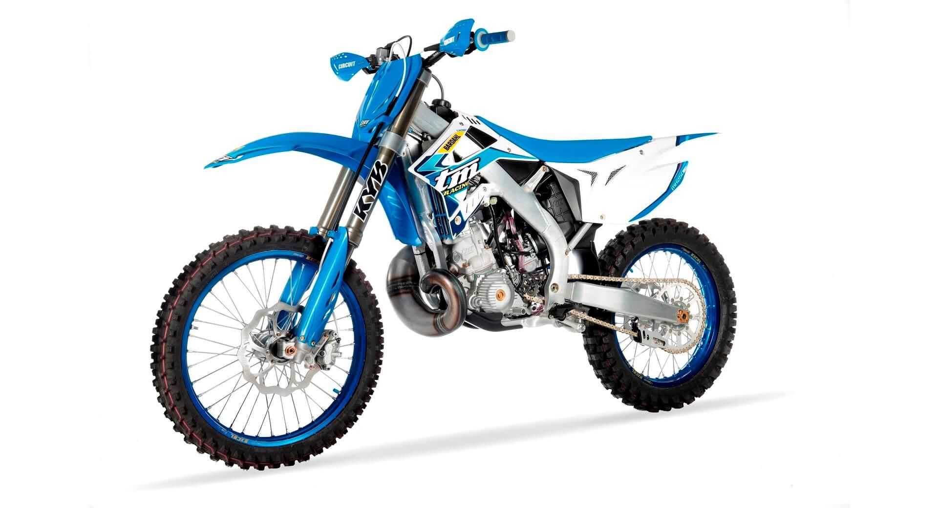 MX 250 ES 2T 03