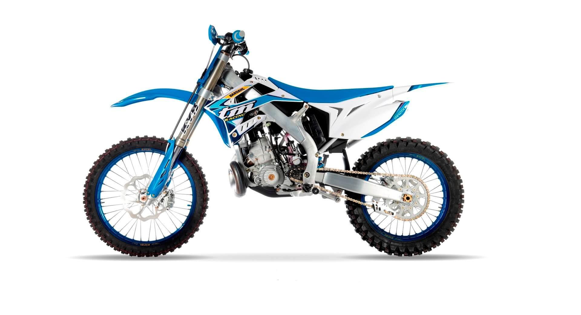 MX 250 ES 2T 04