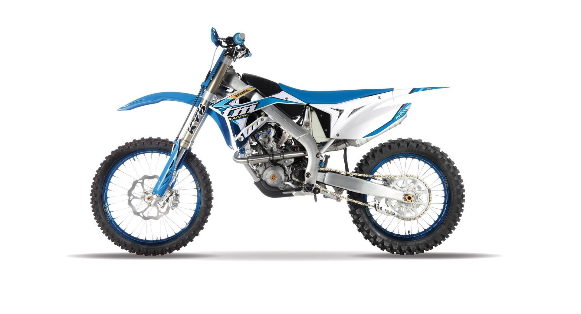 MX 300 Fi 4T 04