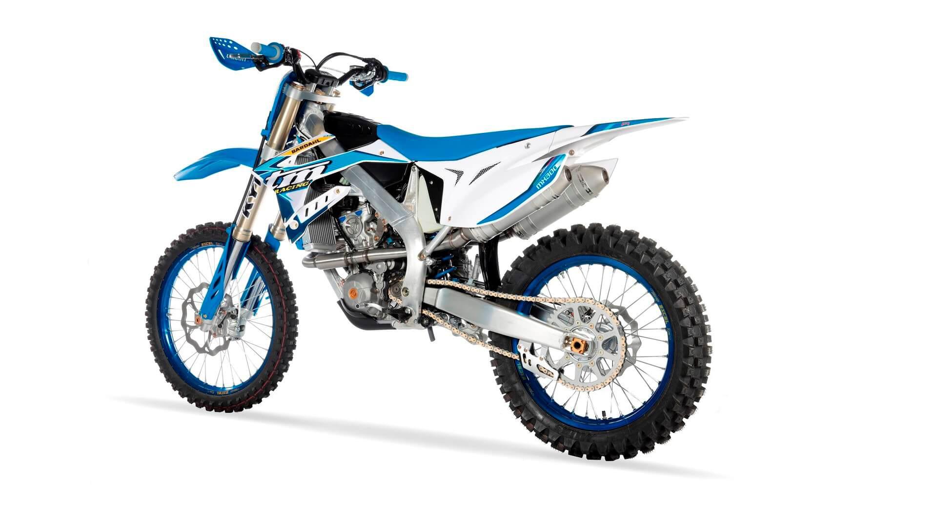 MX 300 Fi 4T 05