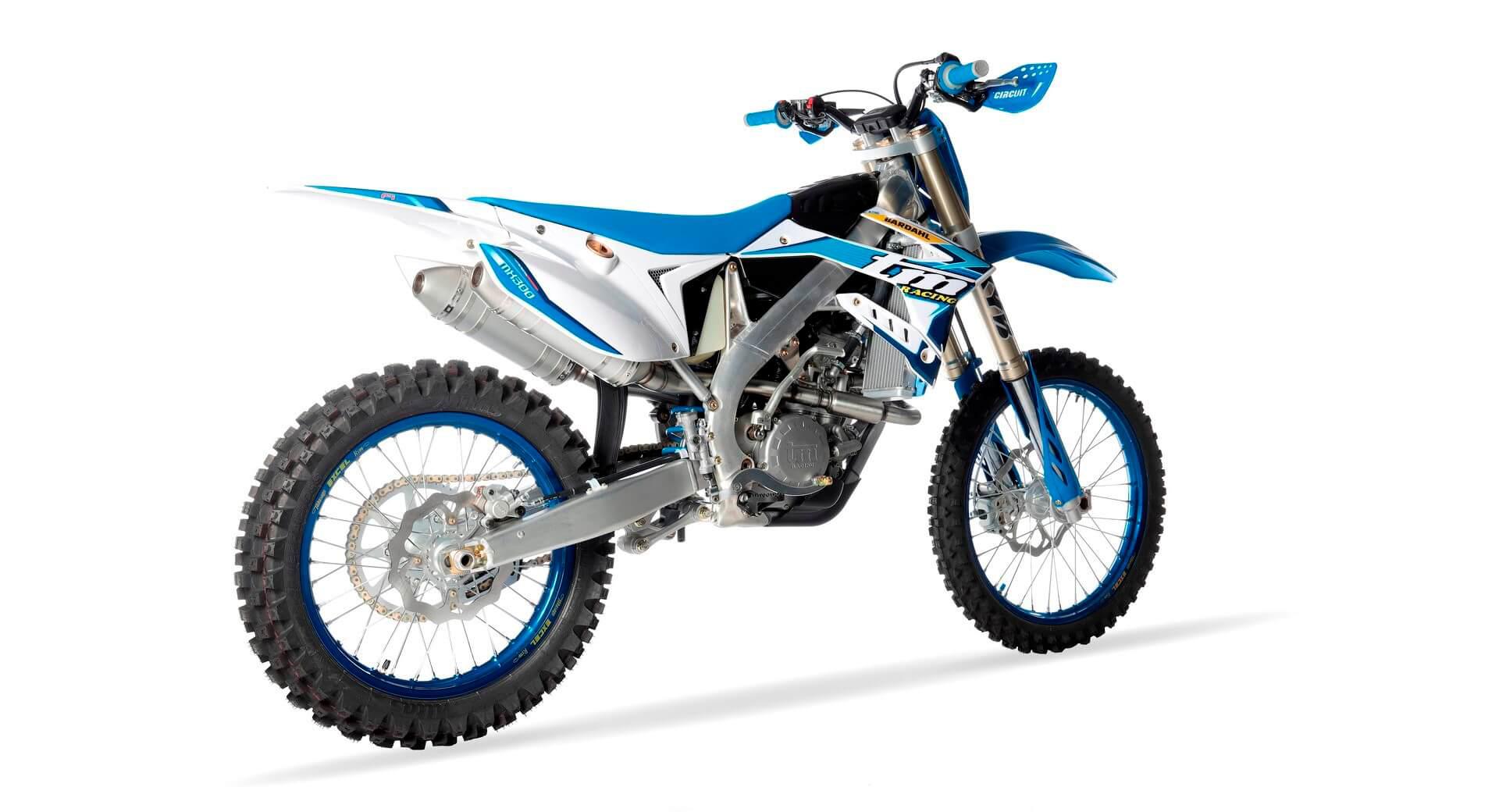 MX 300 Fi 4T 06