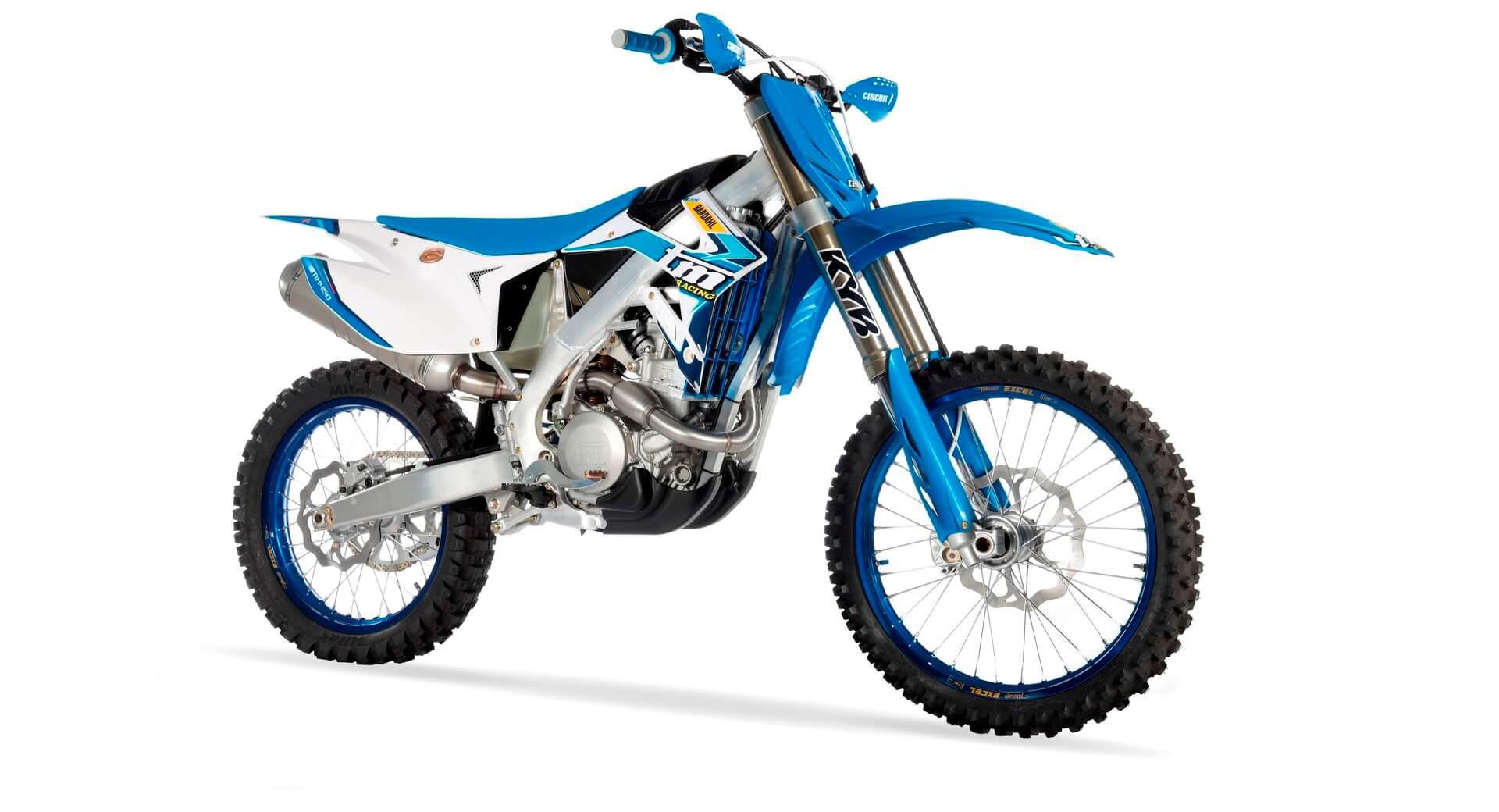 MX 450 Fi 4T 02