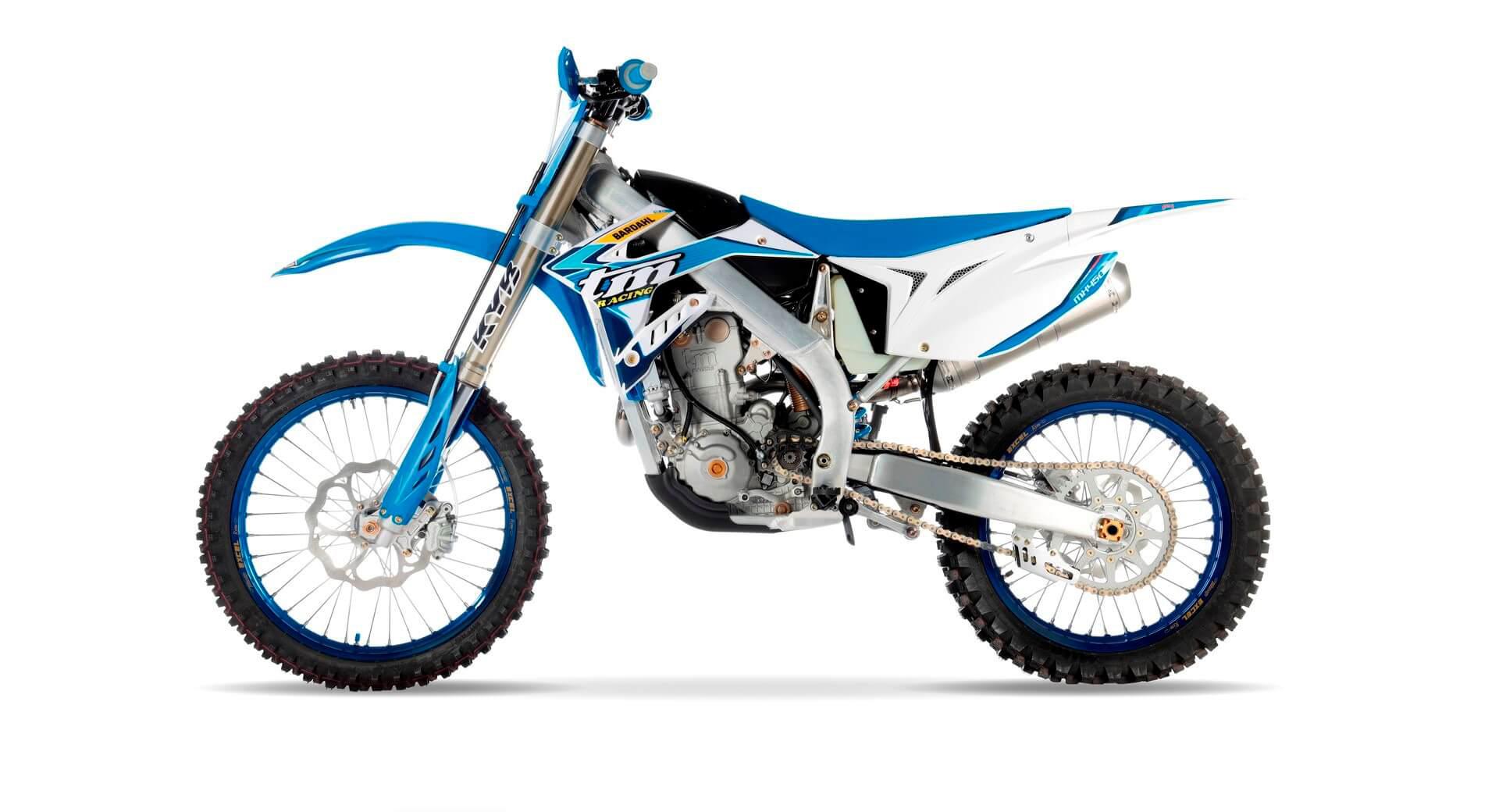 MX 450 Fi 4T 04