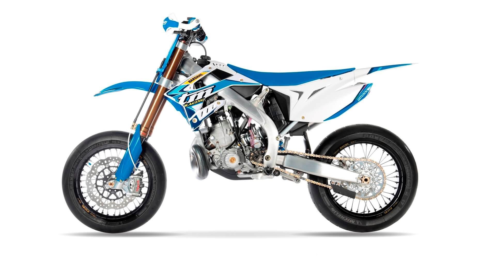 SMX 300 ES 2T 04